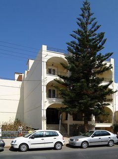 Hotel Akasha Beach Hotel & Spa Außenaufnahme