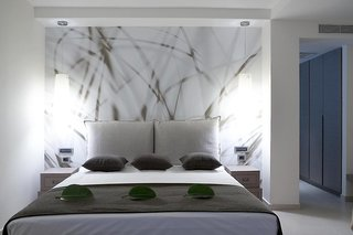 Hotel The Ixian Grand - Erwachsenenhotel Wohnbeispiel