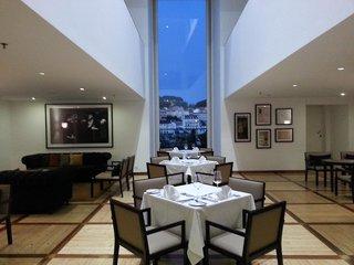 Hotel Hotel Do Chiado Restaurant