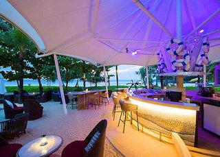 Hotel Centara Grand Beach Resort Phuket Bar