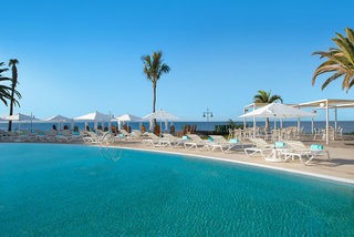 Hotel Iberostar Selection Lanzarote Park Pool