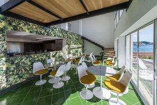 Hotel Coronado Thalasso & Spa Bar