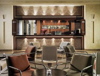 Hotel H10 Tindaya Bar