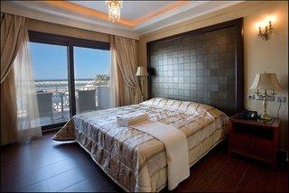 Hotel Royal Palace Resort & Spa Wohnbeispiel