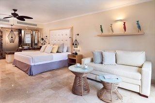 Hotel Grand Palladium Palace Resort & Spa Wohnbeispiel