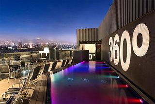 Hotel Barcelo Raval Pool