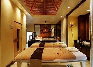 Hotel Centara Tropicana Koh Chang Resort & Spa Wellness