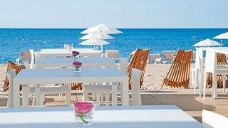 Hotel Kaktus Playa Terasse