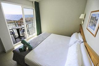 Hotel Kaktus Playa Wohnbeispiel
