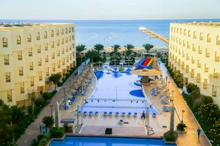 Hotel AMC Royal Hotel & Spa Außenaufnahme