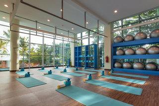 Hotel Iberostar Selection Bavaro Sport und Freizeit