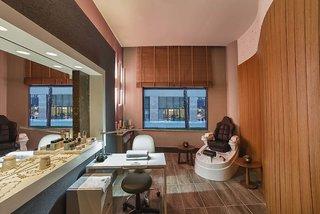 Hotel Aska Lara Resort & Spa Wellness