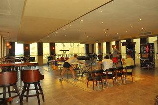 Hotel AMC Royal Hotel & Spa Bar