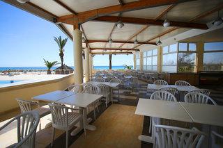 Hotel PrimaSol Omar Khayam Hammamet Resort & Aquapark Restaurant