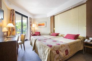 Hotel Hipotels Sherry Park Wohnbeispiel