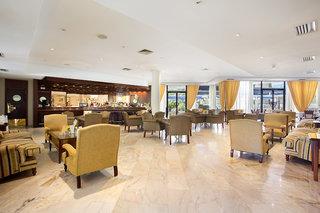 Hotel Hipotels Sherry Park Bar