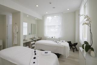 Hotel Iberostar Selection Bavaro Wellness