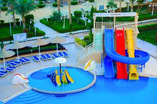Hotel AMC Royal Hotel & Spa Pool