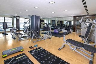 Hotel Time Oak Hotel & Suites Sport und Freizeit