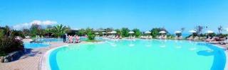 Hotel Fiesta Garden Beach Pool