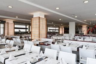 Hotel Hotel Augustus Restaurant