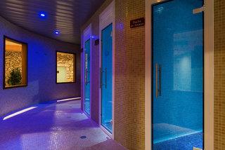Hotel Salles Marina Portals Wellness