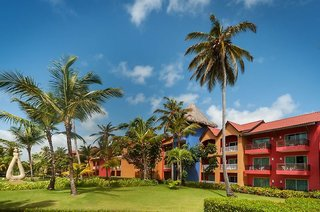 Hotel Punta Cana Princess All Suites Resort & Spa Adults Only Außenaufnahme