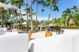 Hotel Be Live Collection Punta Cana - Grand Punta Cana / Grand Bavaro Relax