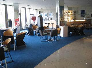 Hotel Novum Hotel Kavalier Wien Bar