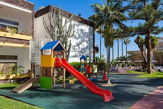 Hotel Blue Sea Puerto Resort Kinder