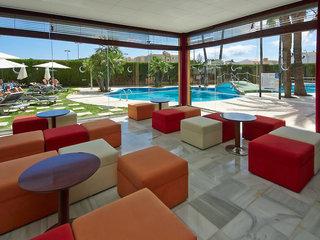 Hotel Illot Suites & Spa Terasse