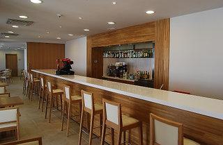 Hotel Set Hotels Playa Azul Bar