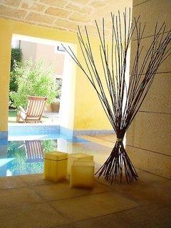 Hotel Hotel Ca´n Moragues Pool