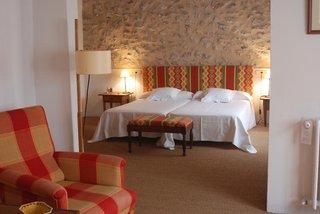 Hotel Hotel Ca´n Moragues Wohnbeispiel