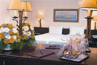 Hotel Alif Avenidas Wohnbeispiel