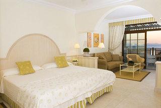 Hotel Gran Castillo Tagoro Family & Fun Wohnbeispiel