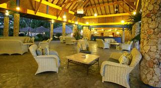 Hotel Viva Wyndham Dominicus Beach Bar