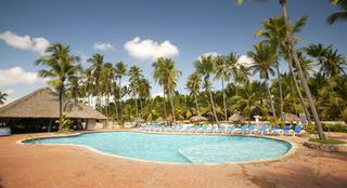 Hotel Viva Wyndham Dominicus Beach Pool