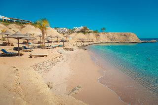 Hotel Dream Lagoon Garden Resort Strand