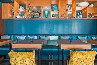 Hotel Arrecife Gran Hotel & Spa Bar