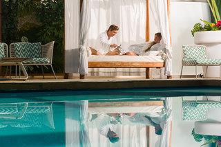 Hotel Arrecife Gran Hotel & Spa Pool