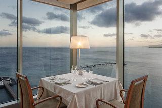 Hotel Arrecife Gran Hotel & Spa Restaurant