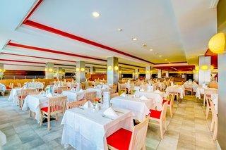 Hotel SBH Taro Beach Restaurant