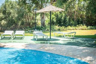 Hotel Cala Romani Club Pool