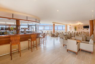 Hotel Iberostar Playa Gaviotas Bar