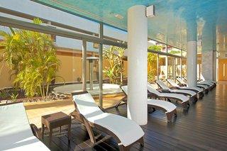 Hotel Iberostar Playa Gaviotas Wellness
