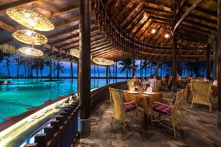 Hotel The Haven Khao Lak Restaurant