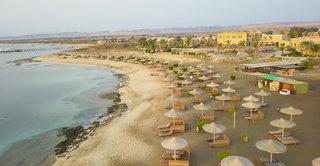 Hotel Shams Alam Beach Resort Strand