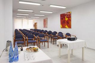 Hotel Viva Sunrise Konferenzraum