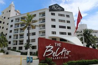 Hotel The Bel Air Collection Resort & Spa Außenaufnahme